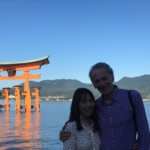 Cathy and Denis Boutique Japan Testimonials